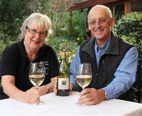 Mandurang Valley Wines - Accommodation Ballina