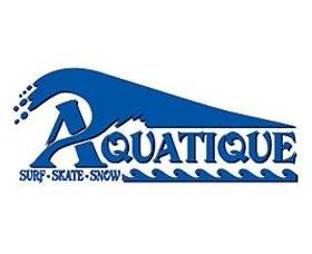 Aquatique Huskisson - Accommodation Ballina