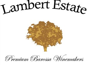 Lambert Estate Wines - Accommodation Ballina