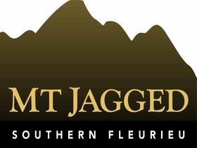 Mount Jagged Wines - Accommodation Ballina