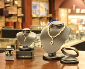 Inverell Jewellers