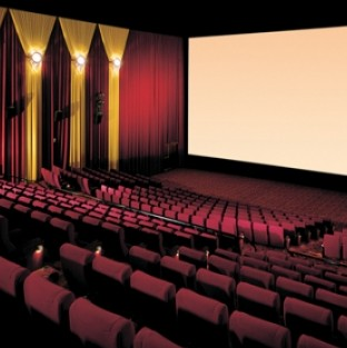 Reading Cinemas - Auburn - Accommodation Ballina