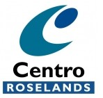 Centro Roselands - Accommodation Ballina