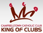 King of Clubs - Accommodation Ballina