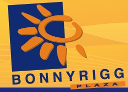Bonnyrigg Plaza - Accommodation Ballina