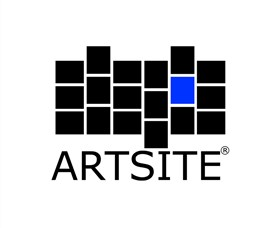 Artsite Galleries