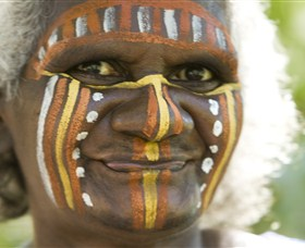 Tiwi Islands - Accommodation Ballina