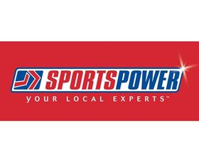 Sports Power Armidale - Accommodation Ballina