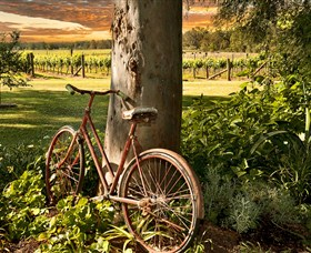 Stomp Wines - Accommodation Ballina
