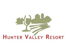 Hunter Valley Cooking School at Hunter Resort