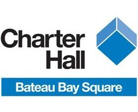 Bateau Bay Square - Accommodation Ballina
