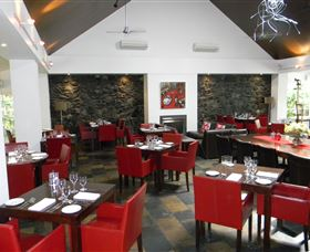 Bella Char Restaurant and Wine Bar - Accommodation Ballina