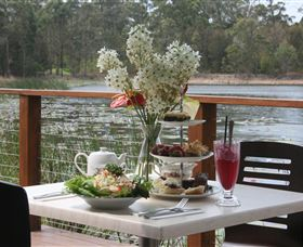Abundance Lifestyle and Garden - Accommodation Ballina