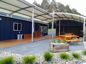 Spreyton Cider Co. - Accommodation Ballina