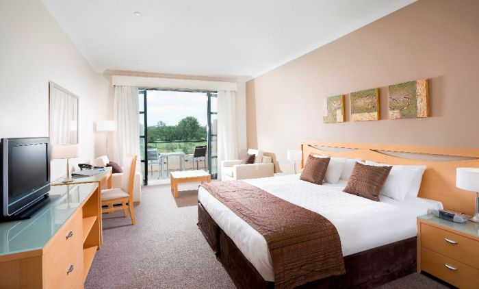 Mercure Kooindah Waters Central Coast - Accommodation Ballina