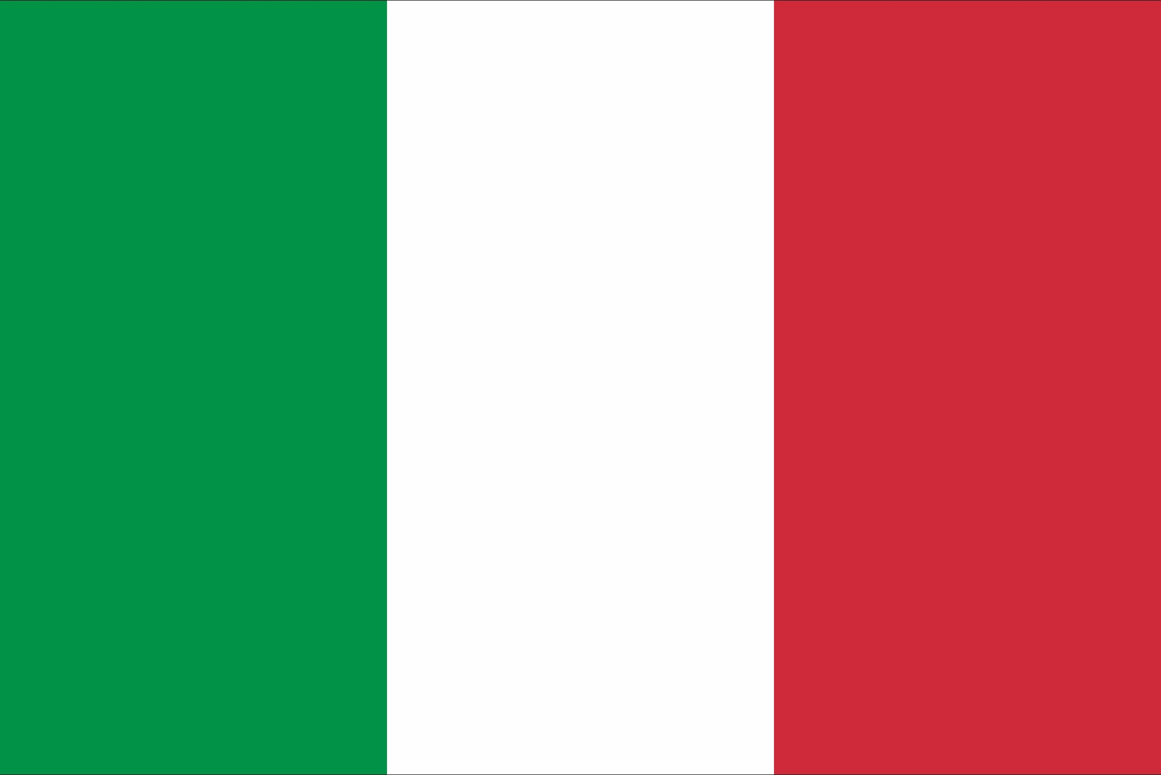 Italy Embassy of - Accommodation Ballina