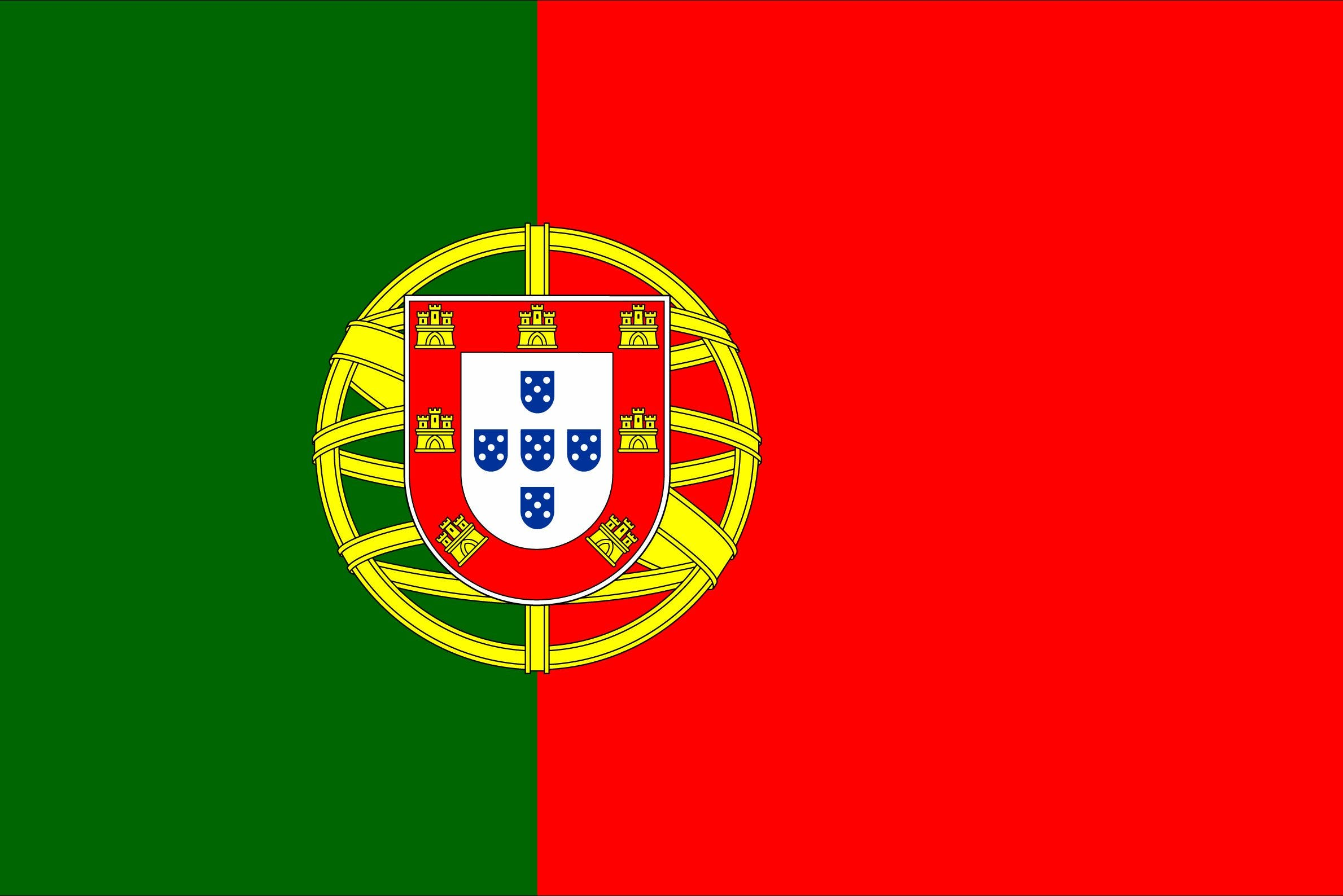 Portugal Embassy of - Accommodation Ballina