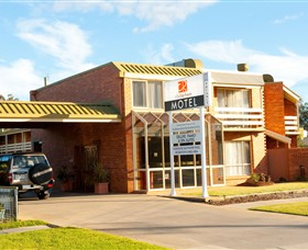 cluBarham - Accommodation Ballina