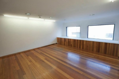 Raglan Street Gallery - Accommodation Ballina