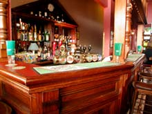 Mercantile Hotel - Accommodation Ballina