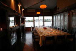 Bretts Wharf - Accommodation Ballina