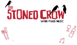 The Stoned Crow - Accommodation Ballina
