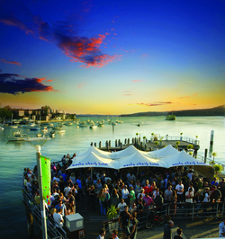 Manly Wharf Hotel - Accommodation Ballina