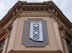 The Oxford Hotel - Accommodation Ballina