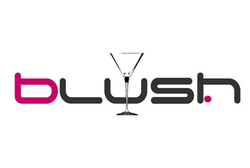 Blush Night Club - Accommodation Ballina