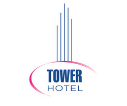 The Tower Hotel - Accommodation Ballina