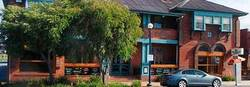 Great Ocean Hotel - Accommodation Ballina