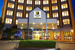 Chifley Albury - Accommodation Ballina