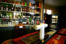 Diggers Tavern - Accommodation Ballina