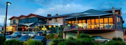 Gunyah Hotel - Accommodation Ballina
