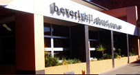 The Beverly Hills Hotel - Accommodation Ballina