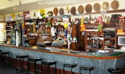 American Hotel Creswick - Accommodation Ballina