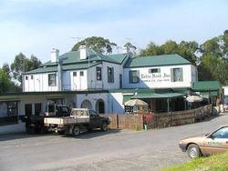 Robin Hood Hotel - Accommodation Ballina