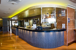 Crown Hotel - Accommodation Ballina