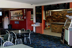 Greenwell Point Hotel - Accommodation Ballina