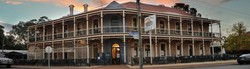Imperial Hotel York - Accommodation Ballina