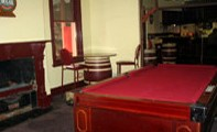 Castle Hotel - Accommodation Ballina