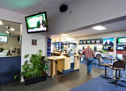 Kings Creek Hotel - Accommodation Ballina