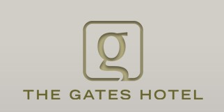 Gates Hotel - Accommodation Ballina