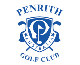 Penrith Golf and Recreation Club - Accommodation Ballina