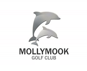 Mollymook Golf Club - Accommodation Ballina