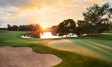 Scottsdale Golf Club - Accommodation Ballina
