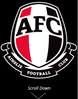 Ainslee Football Club - Accommodation Ballina