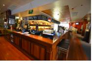 Rupanyup RSL - Accommodation Ballina