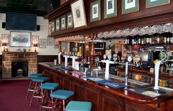 The Lord Nelson Brewery - Accommodation Ballina