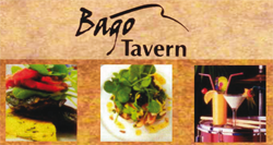 Bago Tavern - Accommodation Ballina